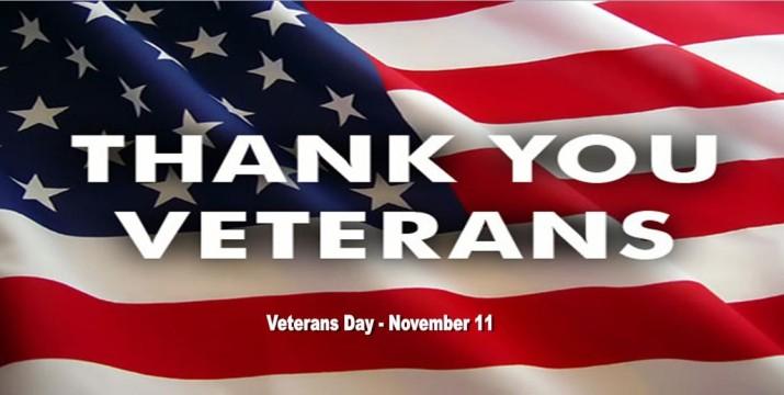 Image result for veterans' day