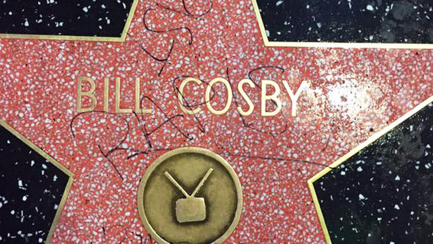 cosby-star
