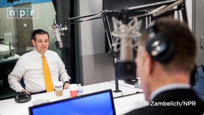 NPR-cruz