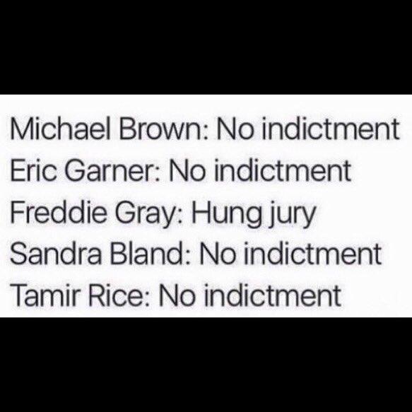 Tamir Rice tweet