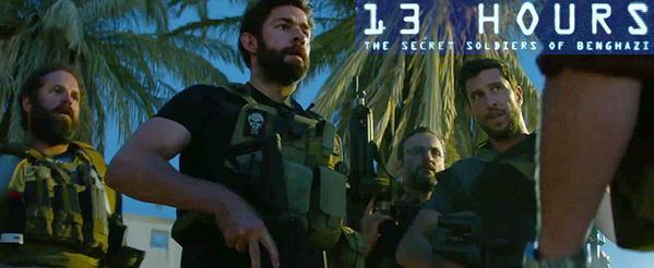 13-hours-poster-image-2015