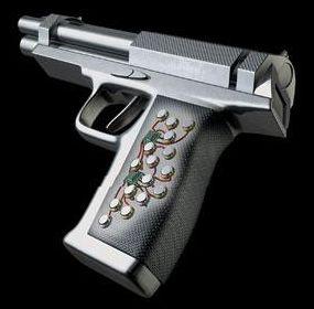Are smart guns...smart?