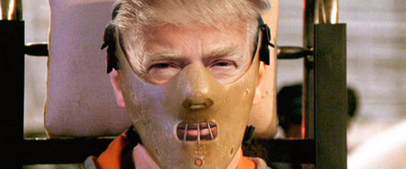 n-DONALD-TRUMP-HANNIBAL-LECTER-PHOTOSHOP-large570