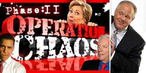 OperationChaosII