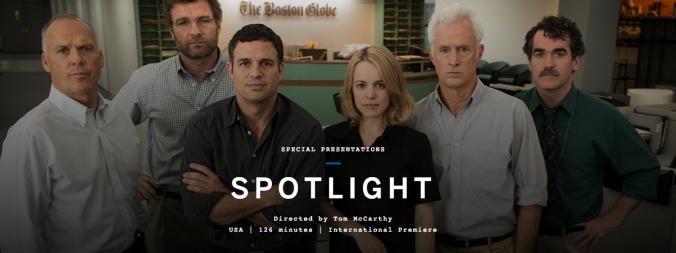 SpotlightTIFF2015
