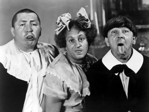 the-three-stooges6
