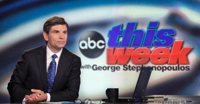 this-week-with-george