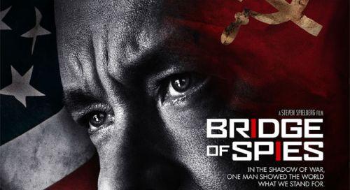 bridge-of-spies-656