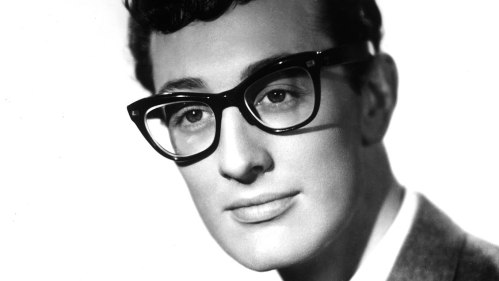 Buddy-Holly-Plane
