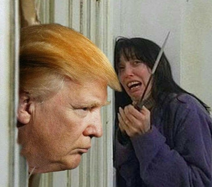 donald-trump-horror-movies-01