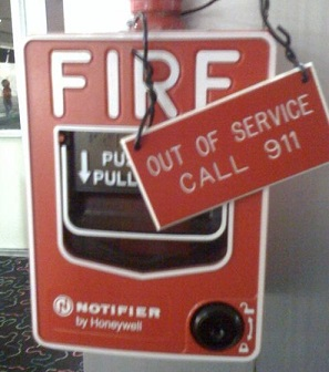 epic-fail-fire-alarm-fail1