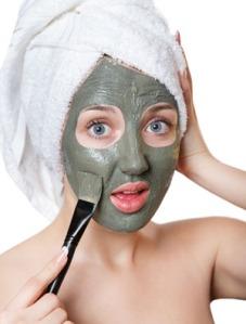 facial-masks-decoded_small