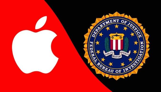 FBI-APPLE