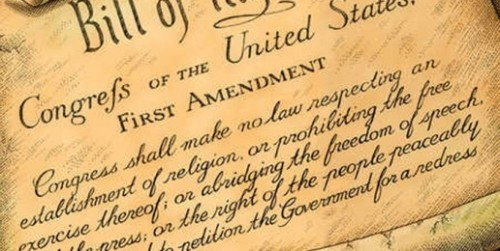First-Amendment-on-scroll1
