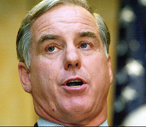 What does Howard Dean know about Hillary, if he doesn't know it, why is he on TV to talk about it, and if he does know it, why is he lying about it?