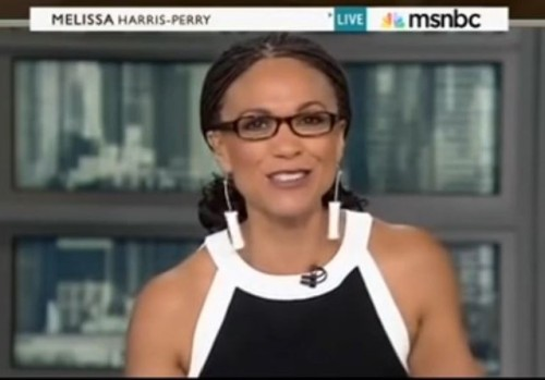 Melissa-Harris-Perry-Tampon-Earrings