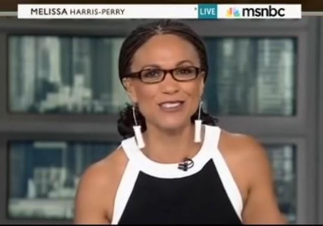 Melissa-Harris-Perry-Tampon-Earrings