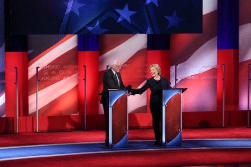 NH debate