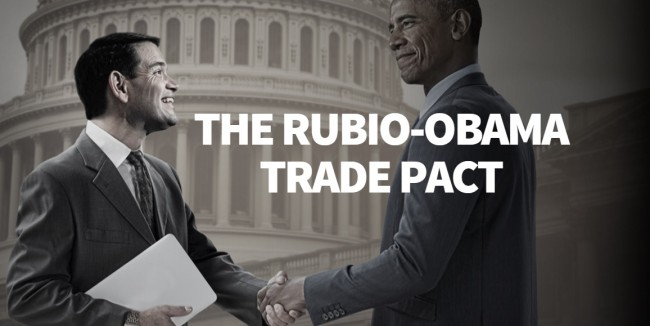 Rubio-Obama-650x326