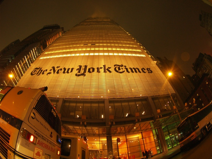 new-york-times-nytimes-building-cc