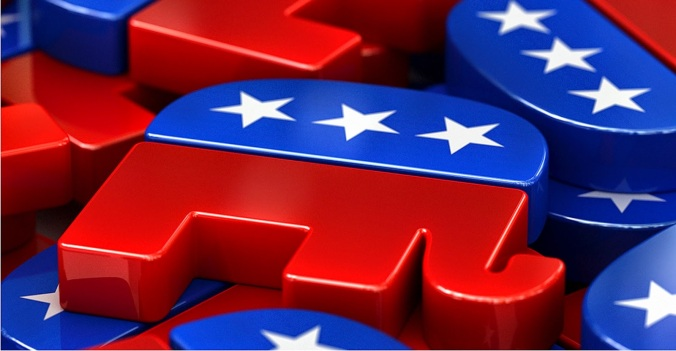 Republican_Party