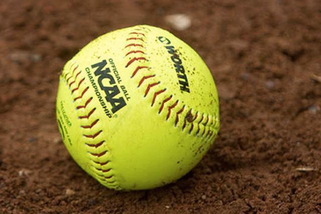 softball_dirt_thumb