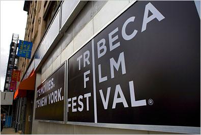 tribeca_film_festival_ny