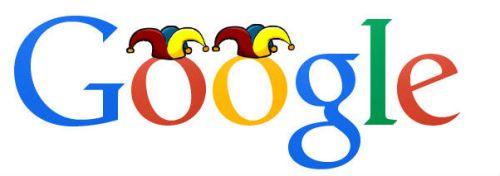 Google-Fool