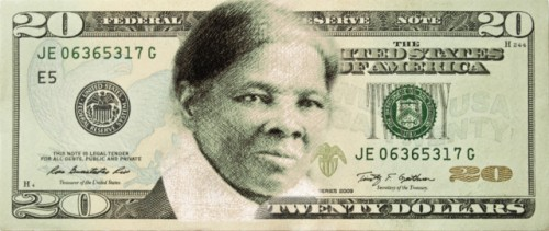 Harriet.Tubman 20