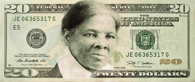 Harriet.Tubman 20