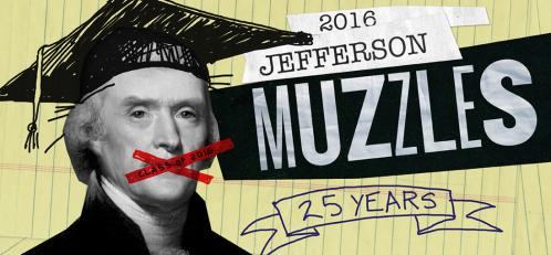 muzzle-banner