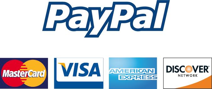 paypal-logo-11.png?w=676