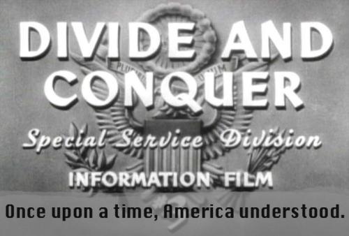 divideandconquer