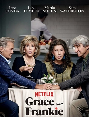 Grace_and_Frankie_Season_1_poster_9