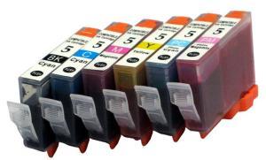 ink toners