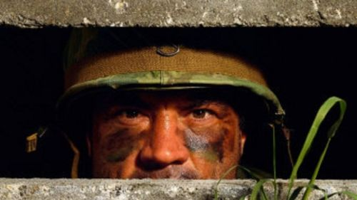 soldier_in_bunker
