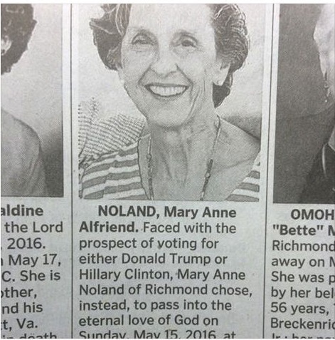 trump-clinton-obituary