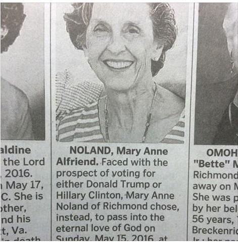 trump-clinton-obituary