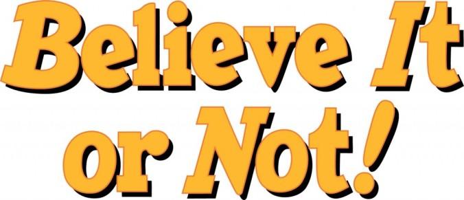 believe-it-or-not-1024x442