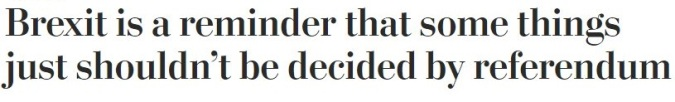 Headline Post2