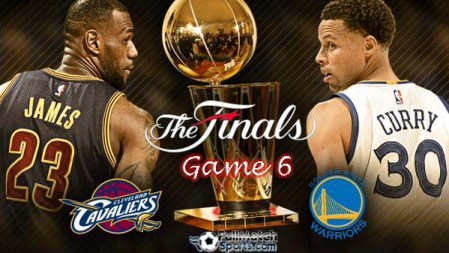NBA_2015_Finals_Game6