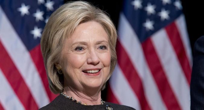 Clinton fair