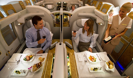 first-class-private-suitesmedia545x32012tcm272-354372