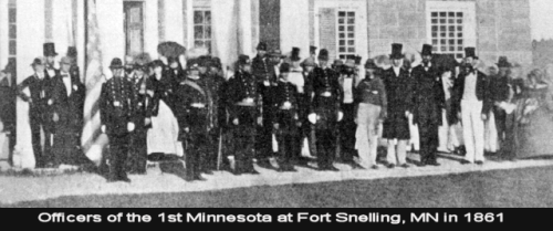 first-minn-fort-snelling