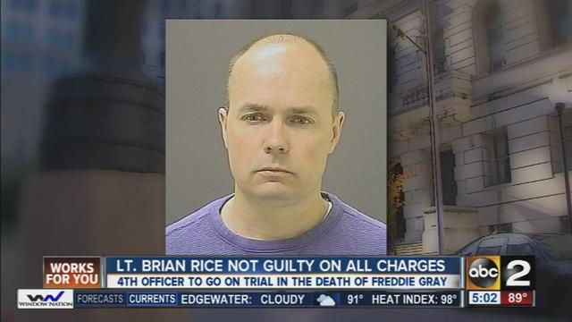 Lt__Brian_Rice
