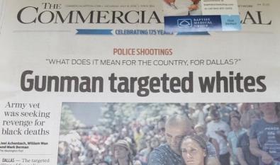 memphiscom headline