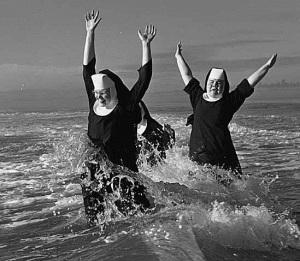 _nuns_on_vacation_grayland_1960