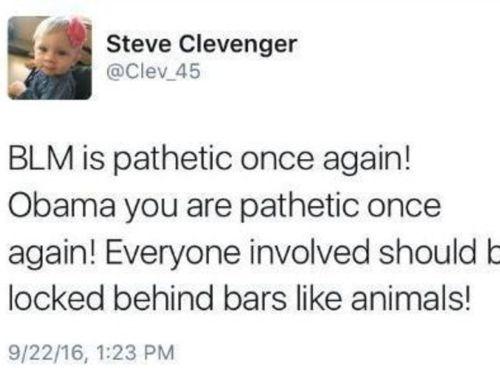 cropped_steve_clevenger1