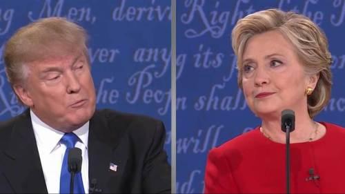 first-2016-debate