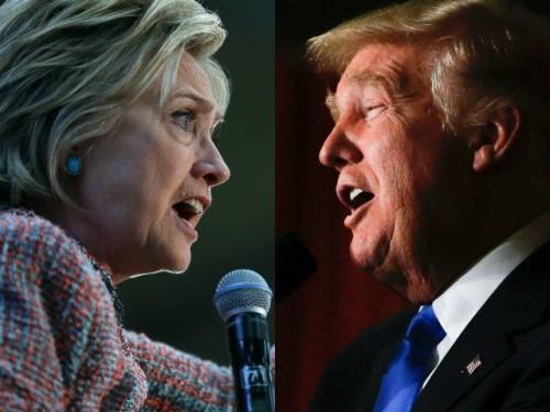 hillary-clinton-donald-trump-debate